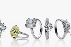 diamond-jewellery-collection-banner