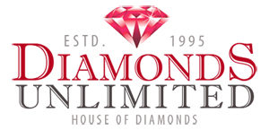 Diamonds Unlimited